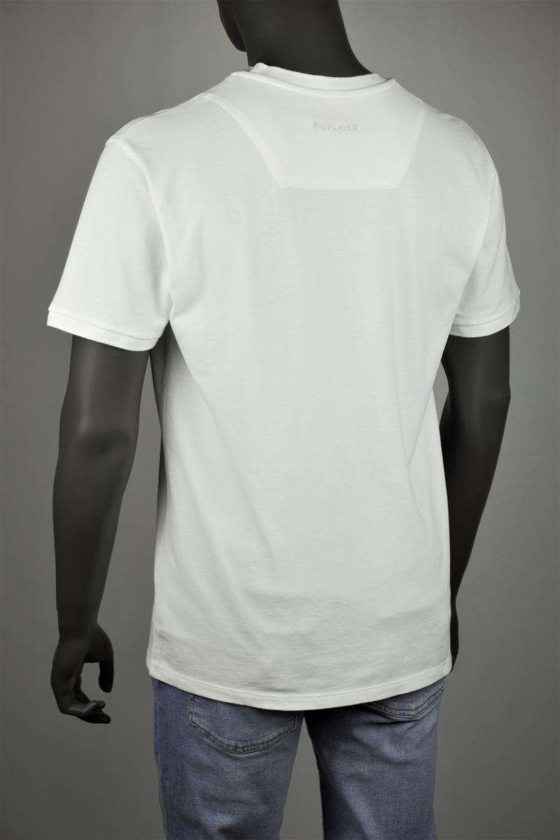 Casual-Fit T-Shirt